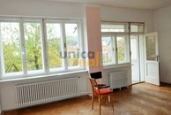 prodej-rodinne-domy-0-m-brno-00287-7-iecc088a28b2ceffc0219376532c7317a (2)