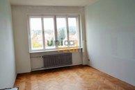 prodej-rodinne-domy-0-m-brno-00287-9-ib7201147fc6d342ec84de13d3401e5cc (2)