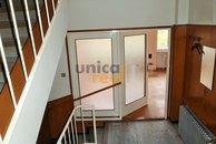 prodej-rodinne-domy-0-m-brno-00287-16-ica6c0c736b03b5b10f62a6d5b812ac73 (3)