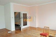 prodej-rodinne-domy-0-m-brno-00287-6-i0df8fcc85e839521077b5c51a807e348 (2)