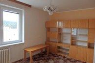 obývací pokoj2