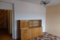 obývací pokoj3