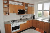 49 2np. kuchyň