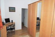 48 2.np. pokoj 3