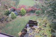 70 zahrada