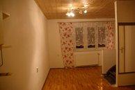 Spodní místnost