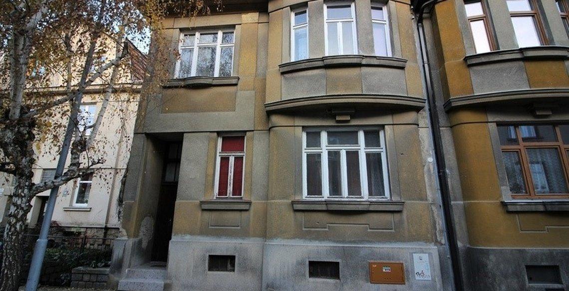 prodej-rodinneho-domu-brno-mestokralovo-pole-img-0827-cf8cdf