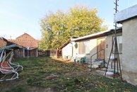 prodej-rodinneho-domu-obec-zarosice-okres-hodonin-img-1141-f96337