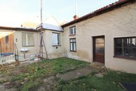 prodej-rodinneho-domu-obec-zarosice-okres-hodonin-img-1140-e8741b