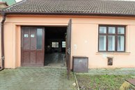 prodej-rodinneho-domu-zarosice-okres-hodonin-img-1926-d79600