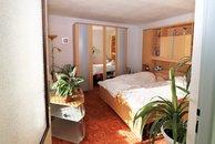 prodej-rodinneho-domu-obec-zarosice-okres-hodonin-img-1154-b1f2a5