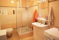 prodej-bytu-v-ov-2-kk-ul-na-kovarne-brno-sobesice-img-0458-b0c10f