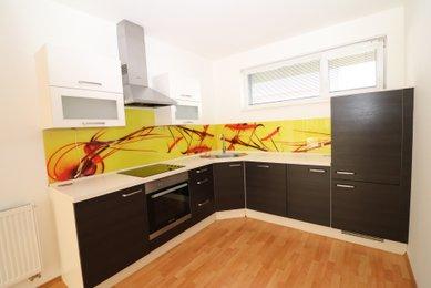 Pronájem bytu v OV 2+kk, ul. Ponětovická, Brno-Slatina