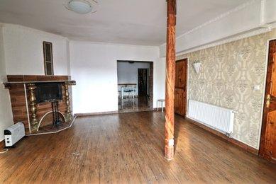 Prodej domu 5+1, Opatovice, Brno-venkov