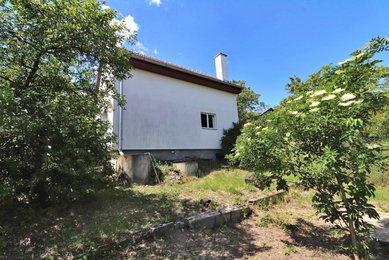 Prodej  chaty 56 m², Brno-Jundrov