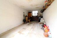 jan maixner unicareal prodej domu želešice