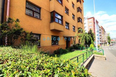 Prodej bytu 3+kk, Brno