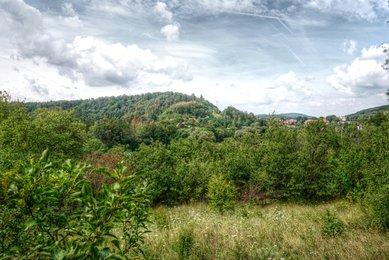 Zahrada, Lelekovice, Brno- venkov
