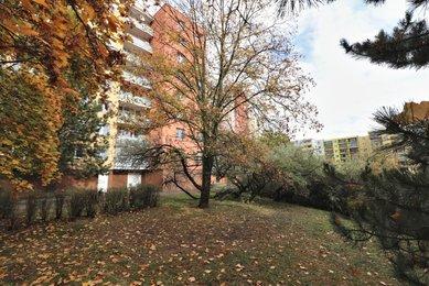 Prodej bytu 3+1, 77 m², Brno-Bohunice, Moldavská