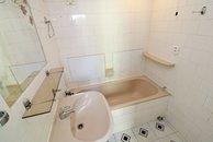 idlochovice - koupelna