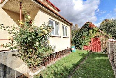 Prodej rodinného domu 4+1, 841 m², Sloup v Moravském krasu