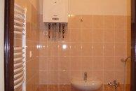 Koupelna_Změnit velikost
