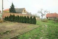 prodej-pozemku-pro-bydleni-1-830m2-vrbice-okres-breclav-img-9390-1c4df1
