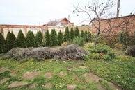 prodej-pozemku-pro-bydleni-1-830m2-vrbice-okres-breclav-img-9383-80442f