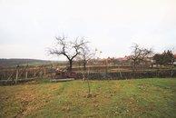 prodej-pozemku-pro-bydleni-1-830m2-vrbice-okres-breclav-img-9370-291956