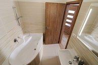 václavov koupelna