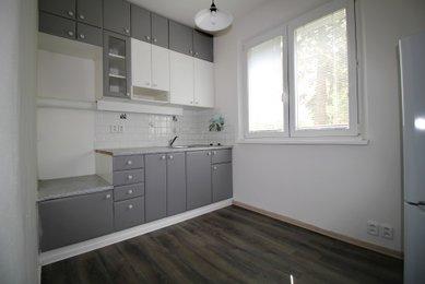 Prodej bytu v OV 1+1, Olomouc, Nová Ulice