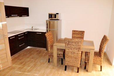 Prodej bytu 2+kk, 66 m² - Horní Václavov, Jeseníky