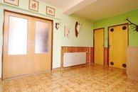 Prodej domu křižanovice ječmínková unicareal 26
