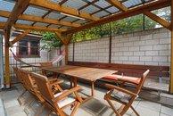 Prodej domu křižanovice ječmínková unicareal 33