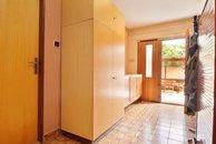 Prodej domu křižanovice ječmínková unicareal 19