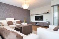 Prodej domu křižanovice ječmínková unicareal 2