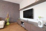 Prodej domu křižanovice ječmínková unicareal 3