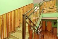 Prodej domu křižanovice ječmínková unicareal 17