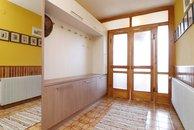 Prodej domu křižanovice ječmínková unicareal 25