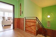 Prodej domu křižanovice ječmínková unicareal 16