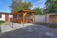 Prodej domu křižanovice ječmínková unicareal 32
