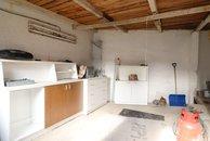 Prodej domu křižanovice ječmínková unicareal 31