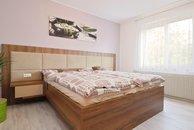 Prodej domu křižanovice ječmínková unicareal 13