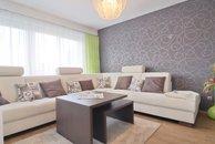 Prodej domu křižanovice ječmínková unicareal 4 top 4