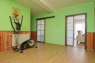 Prodej domu křižanovice ječmínková unicareal 39