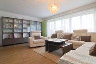 Prodej domu křižanovice ječmínková unicareal 5