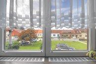 Prodej domu křižanovice ječmínková unicareal 8