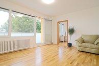 Prodej bytu 3+1, Oblá, Brno- Nový Lískovec 18