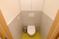 Prodej bytu 3+1, Oblá, Brno- Nový Lískovec 20