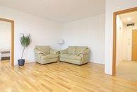 Prodej bytu 3+1, Oblá, Brno- Nový Lískovec 13